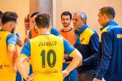 entrenador-del-Gran-Canarias