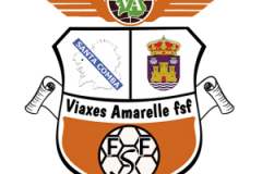 VIAJES-AMARELLE-LOGO