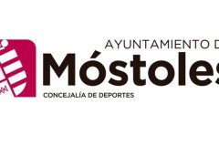 logo-C.-Deportes