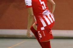 Ari-goleadora