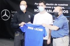 jorge-lazaro