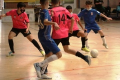 juego-3-1