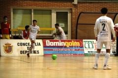juego-Santiago