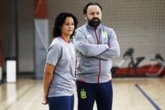 seleccionadores-de-Futbol-Sala-Espana