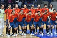 Futbol_sala-Espana-Seleccion_Espanola_de_futbol_sala-Coronavirus-Enfermedades_infecciosas-Infecciones-Otros_Deportes_512460662_157566964_1706x960