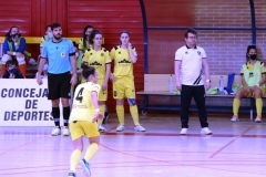 entrenador-inter-sala-1