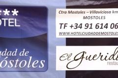 hotel-c.-mostoles-1