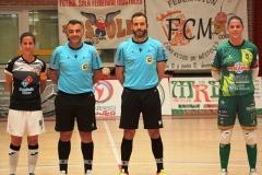 arbitros-6