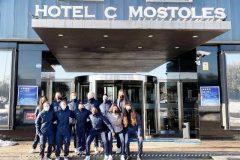 Hotel-Ciudad-de-Mostoles-FSF-Mostoles