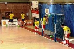futbol-sala-Pab.-Villafontana