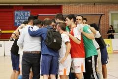 Zaragoza-grupo