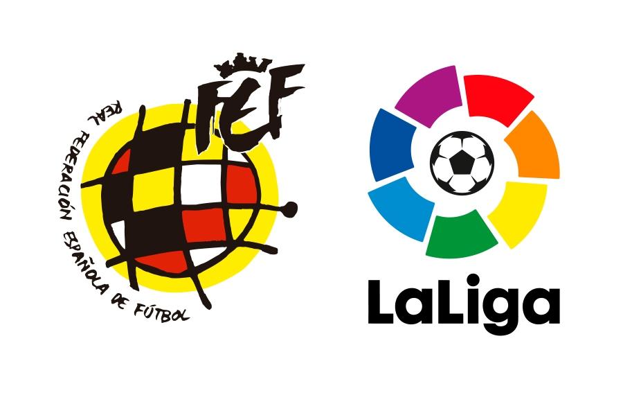 logo_rfefliga_900x570_2