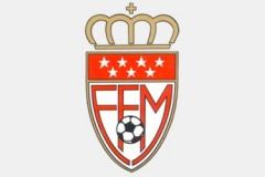 federacion-madrid-futbol