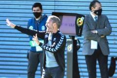 entrenador-del-Castellon