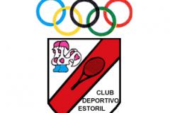 escudo-CD-Estoril-II