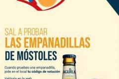 la-empanadilla-de-mostoles