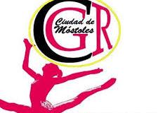 CiudadDeMostoles-1