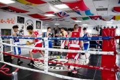 entrenamiento-en-el-ring