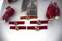 trofeos-y-medallas