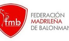 madrileña-LOG