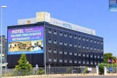 hotel-ciudad-de-mostoles-exterior-a6ab1b8