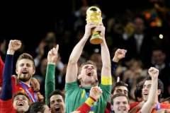 700x420_casillas-copa-mundial