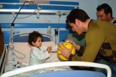 hospital-niño