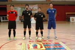 arbitros-3