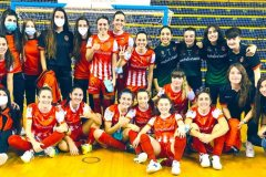 equipo-total-1