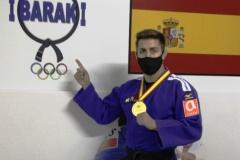 Campeon-de-Espana-1