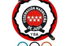 Fed.-MADRILENA-DE-jUDO-2