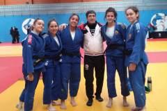 Judo-Ibaraki-femenino-1-2