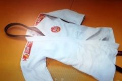 judogui