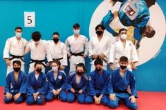 Grupo-cadete-junior