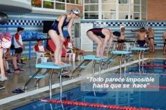 slider-natacion
