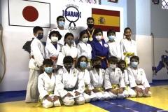 Judo-Ibaraki