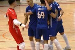 celebracion-gol-1
