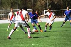 Final-de-la-Copa-Federación-2019