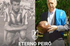 cartel-Peiro