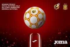 balon_playoff_futsal