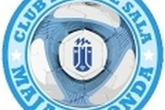 logo-Majadahoda-fsf
