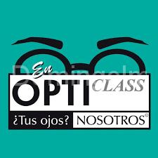 opticlass