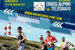 210704-xxv-maraton-alpino-madrileo-cartel