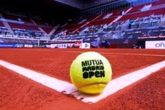 Mutua-Madrid-Open