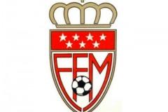 escudo-RFFM