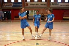 capitanas-FSF-Mostoles