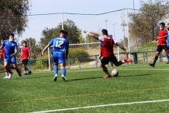 lanzamiento-Inter