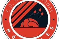 logo-Intern.-Mostoles