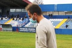 Estadio-Municipal-El-Soto
