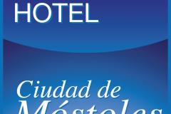 LOGO-HOTEL-C-MOSTOLES-TRANSP-10